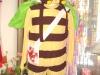 特殊-1-小蜜蜂裝