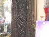 旗袍-26-金權夫人