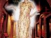 旗袍-25-金點旗袍