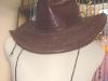 帽子-2-牛仔帽