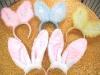 帽子-37-兔耳朵