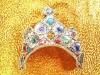帽子-28-五彩寶冠