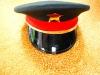 帽子-31-公安帽