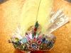 帽子-35-王子寶石帽