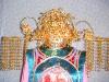 古裝頭冠-6