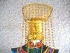 古裝頭冠-8