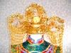 古裝頭冠-10