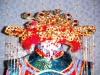 古裝頭冠-11