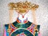 古裝頭冠-15