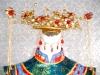古裝頭冠-17