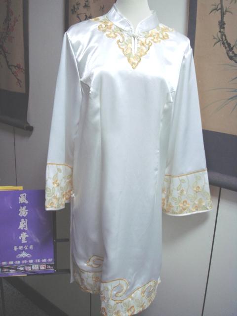 古裝-63-宮廟訂作服
