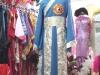 古裝-53-呂洞賓戲服