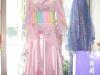 古裝-27-彩虹孔雀衣
