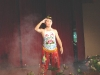 古裝-36-善財童子戲服