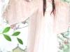古裝-41-蓮花公主戲服