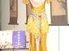 古裝-61-白領金敦煌舞衣
