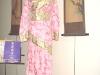 古裝-55-粉紅漢服