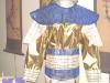 古裝-57-藍肩金戰袍