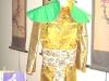 古裝-58-綠肩黃龍戰袍