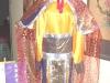 古裝-60-花木蘭戰袍