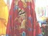 古裝-65-財神爺戲服