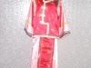 古裝-25-粉格格戲服