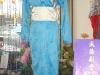 日韓-12-藍圈圈和服