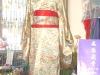 日韓-10-彩金和服