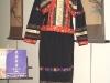 各國-22-傣族服飾