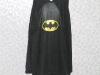 萬聖節-1-蝙蝠俠
