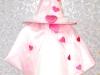 萬聖節-20-甜心巫婆裝
