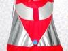 萬聖節-30-鹹蛋超人裝