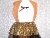 萬聖節-31-焦糖瑪奇朵公主