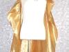 萬聖節-39-金色披風