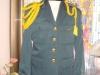 民初-20-藍軍裝