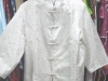 民初-23-白緞唐裝