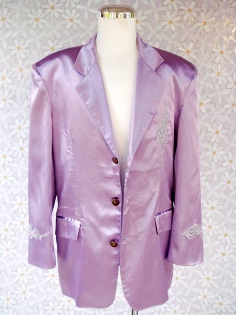 特殊-6-紫光西裝
