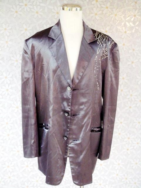特殊-4-水銀西裝
