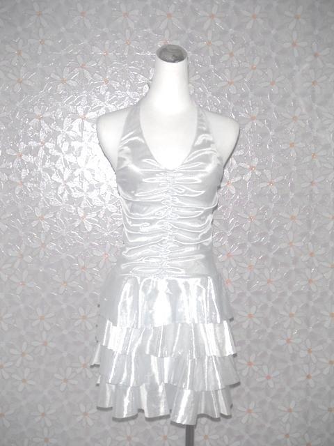 特殊-41-銀白舞衣
