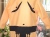 特殊-8-相撲戲服
