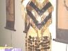 特殊-11-埃及豔后裝