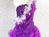 特殊-27-紫色派對舞衣