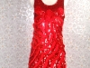特殊-19-紅花漸層舞衣