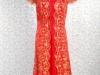 旗袍-12-金艷旗袍