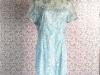 旗袍-10-藍花旗袍