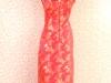 旗袍-15-中國紅旗袍