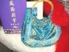 配件-1-中國手提包