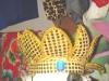 帽子-3-金花冠