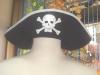 帽子-7-海盜帽