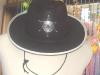 帽子-8-警官帽